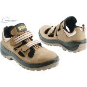 Sandale-de-protectie-Top-Trekking-Dino-S1-SRC
