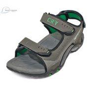 Sandale-de-protectie-CROWAN