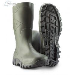 Cizme-Dunlop-DEE
