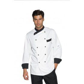 Îmbrăcăminte albă