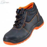 Pantofi de protectie Urgent 101 SB cu bombeu metalic