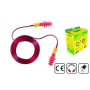 Antifon intern Earline 29dB cu snur