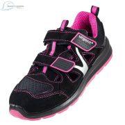 Sandale de protectie Urgent 307 S1