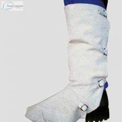 Protectie gamba pt sudura