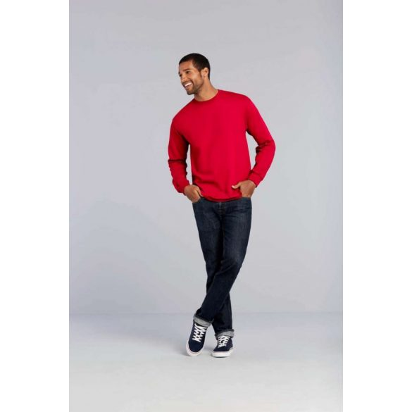 Tricou Gildan GI2400 ULTRA COTTON™ ADULT LONG SLEEVE T-SHIRT