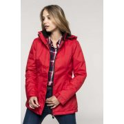Kariban KA6108 LADIES' PARKA