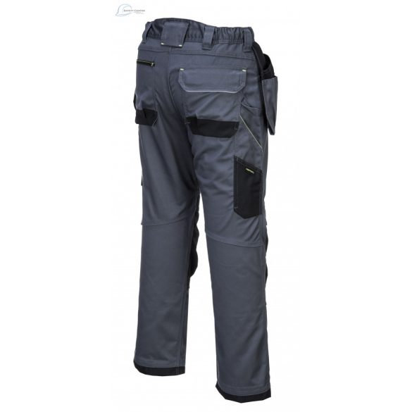 Portwest , Pantaloni Urban Work Holster