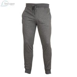 Pantaloni de lucru Urgent URG-467
