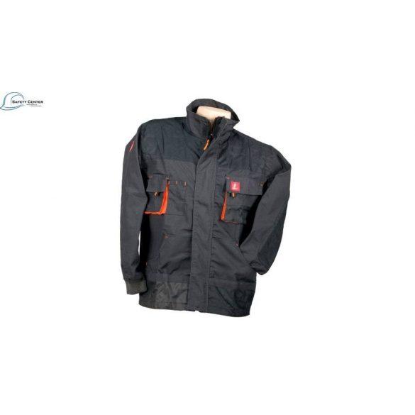 Jacheta de lucru Urgent