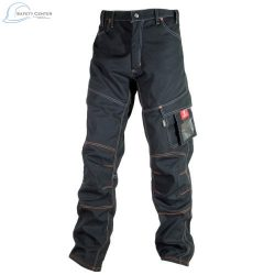 Pantaloni de lucru Urgent B