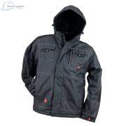 Jacheta de iarna Urgent URG-GL8366