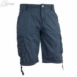 Pantaloni Urgent scurti URG-WY3090