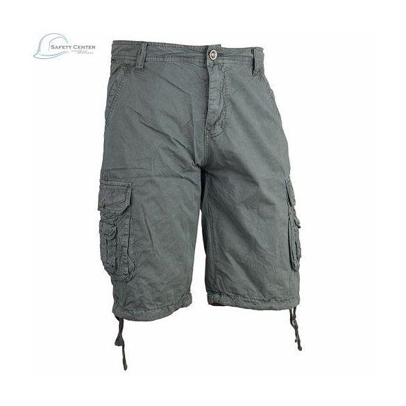 Pantaloni de lucru Urgent scurti URG-WY3090