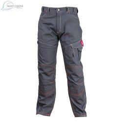 Pantaloni de lucru Urgent R