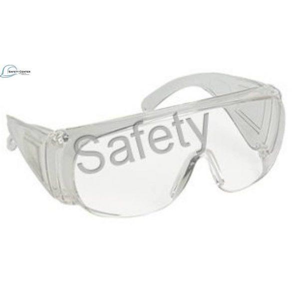 Ochelari de protectie Ecolive policarbonat