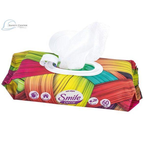 Servetele umede antibacteriene