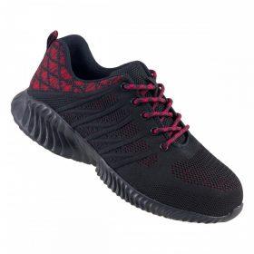 Pantofi de protecţie