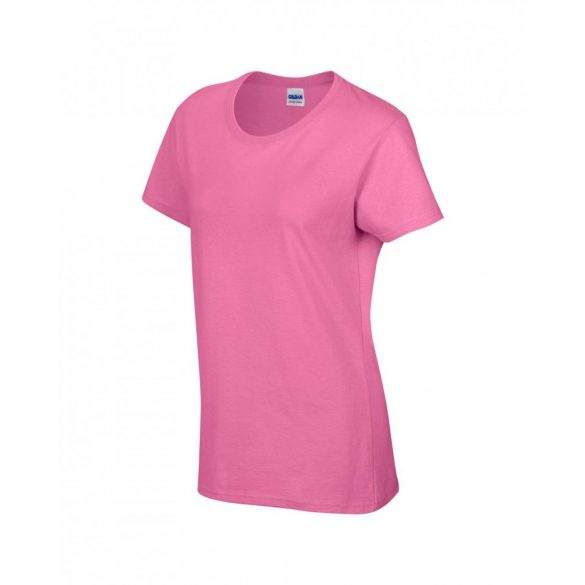 Gildan GIL5000 HEAVY COTTON™ LADIES' T-SHIRT