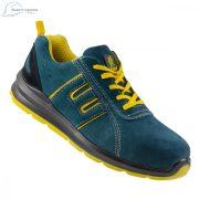 Urgent 212 S1P Pantofi de protectie cu bombeu metalic si lamela antiperforant