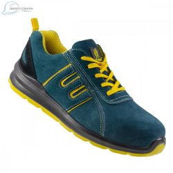 Pantofi U212 S1P