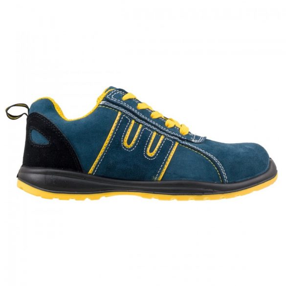 Pantofi U212 S1