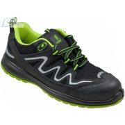 Pantofi de protectie Urgent Lime 224 S1