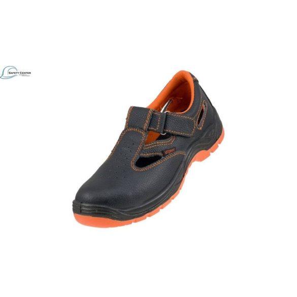 Sandale de protectie 301 OB