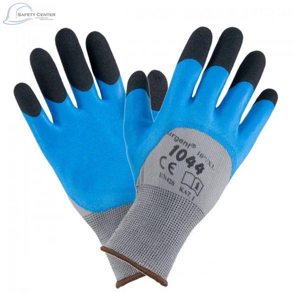 Urgent 1044 manusi de protectie in latex de calitate