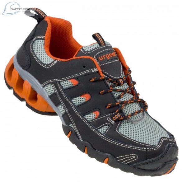 Pantofi de protectie Scorpion 215 S1