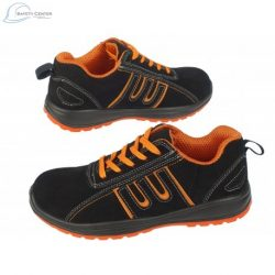 Pantofi de protectie 216 S1