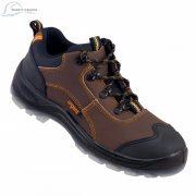 Urgent Toni 220 S1 Pantofi de protectie cu bombeu metalic talpa antiderapanta