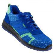 Pantofi de protecţie Sprinter Blue 231 S1