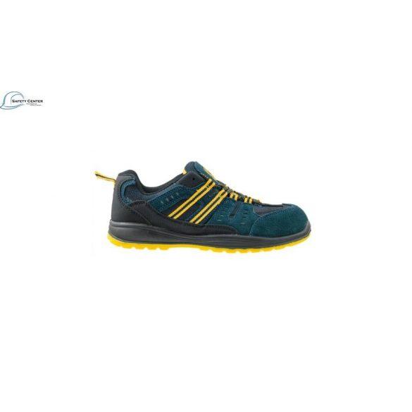 Urgent 241 OB, Pantofi de protectie fara bombeu metalic