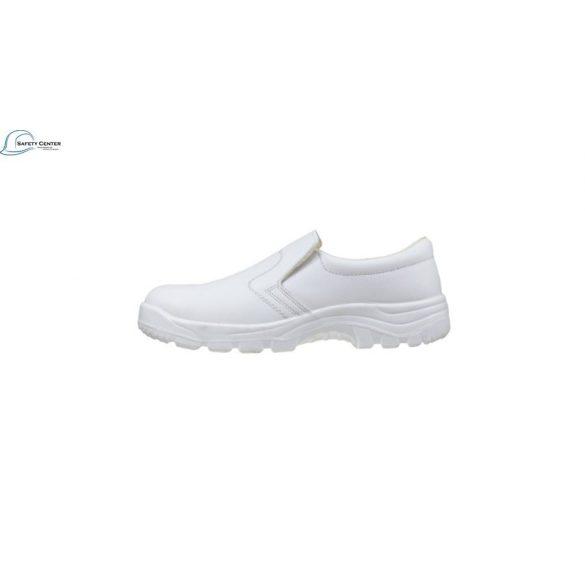 Urgent 251 S2, Pantofi de protectie cu bombeu metalic,talpa antiderapanta