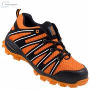 Pantofi de protecţie Gialo 262 S1