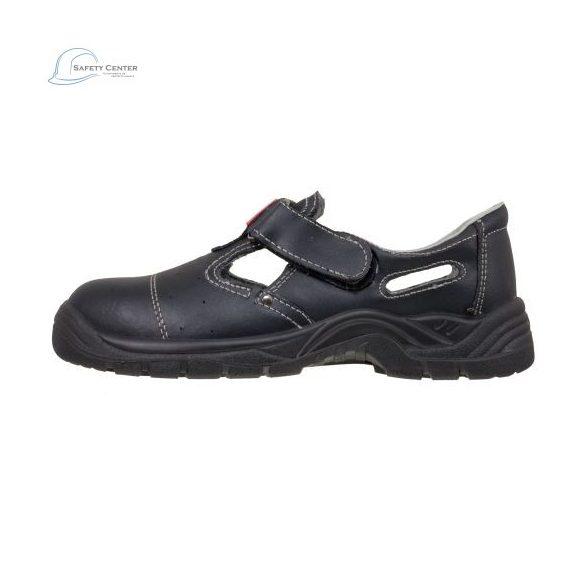 Urgent 303 S1, Sandale de protectie cu bombeu,talpa antiderapanta