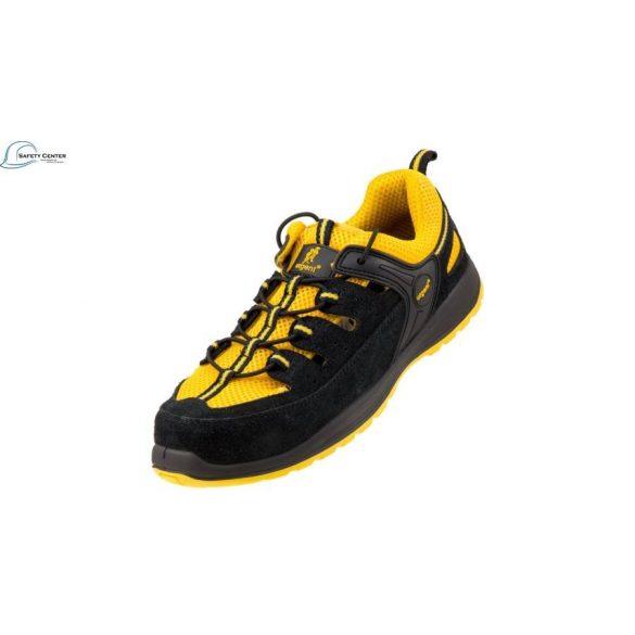 Sandale de protectie 311
