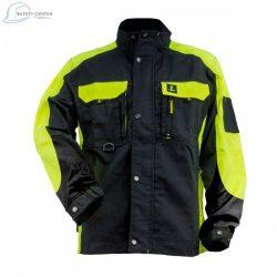 Jacheta de iarna Urgent Y