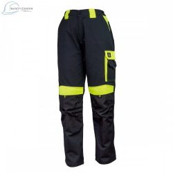 Pantaloni de lucru Urgent Y